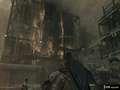 《使命召唤7 黑色行动》XBOX360截图-188