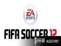 《FIFA 12》3DS截图