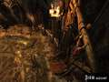 《恶魔城 暗影之王 收藏版》XBOX360截图-47