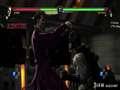 《真人快打大战DC漫画英雄》XBOX360截图-254
