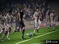 《FIFA 11》XBOX360截图-87