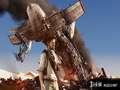 《神秘海域3 德雷克的骗局 年度版》PS3截图-4