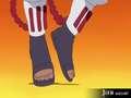 《火影忍者 究极风暴 世代》XBOX360截图-163