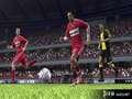 《FIFA 10》XBOX360截图-50
