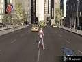《蜘蛛侠3》PS3截图-70