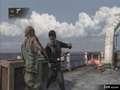 《神秘海域 德雷克船长的宝藏》PS3截图-100