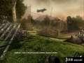 《使命召唤6 现代战争2》PS3截图-332