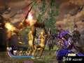 《真三国无双6》PS3截图-91