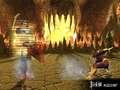 《真人快打大战DC漫画英雄》PS3截图-4