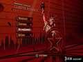 《命令与征服 红色警戒3》XBOX360截图-43