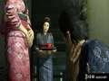 《如龙 维新》PS4截图-325