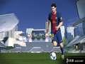 《FIFA 13》WIIU截图-6