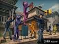 《黑道圣徒3 完整版》XBOX360截图-14