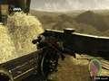 《刺客信条 兄弟会》PS3截图-13