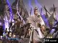 《真三国无双6》PS3截图-142