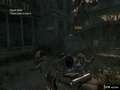 《使命召唤7 黑色行动》XBOX360截图-81