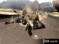 《怪物猎人3》WII截图-73
