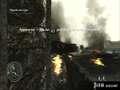 《使命召唤5 战争世界》XBOX360截图-36
