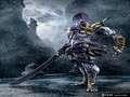 《恶魔城 暗影之王2》PS3截图-75