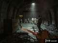 《使命召唤7 黑色行动》PS3截图-106