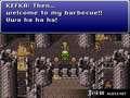 《最终幻想6/最终幻想VI(PS1)》PSP截图-6