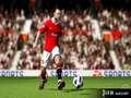 《FIFA 11》XBOX360截图-18