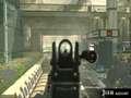 《使命召唤6 现代战争2》PS3截图-189