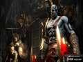 《战神 传说版》PS3截图-85