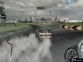 《极品飞车11》PS3截图-24
