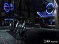 《黑暗虚无》XBOX360截图-138