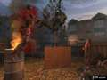 《极度恐慌3》XBOX360截图-63
