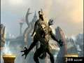 《战神 升天》PS3截图-237