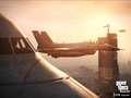 《俠盜飛車GTA5》XBOX360截圖