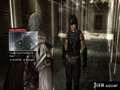 《刺客信条2》XBOX360截图-193