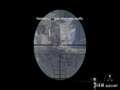 《使命召唤6 现代战争2》PS3截图-377