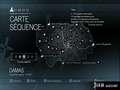 《刺客信条(PSN)》PS3截图-65