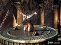 《战神 升天》PS3截图-71