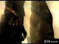 《黑暗虚无》XBOX360截图-77