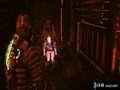 《死亡空间2》PS3截图-162