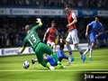 《FIFA 13》WIIU截图-5