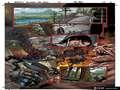 《虐杀原形2》PS3截图-138