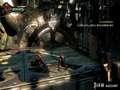 《战神 升天》PS3截图-186