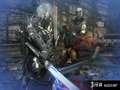 《合金装备崛起 复仇》PS3截图-144