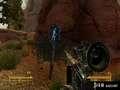 《辐射 新维加斯 终极版》XBOX360截图-269
