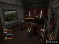 《龙腾世纪2》PS3截图-92