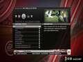 《FIFA 10》XBOX360截图-58