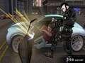 《除暴战警》XBOX360截图-49