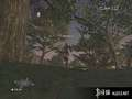 《最终幻想11》XBOX360截图-87