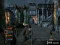 《龙腾世纪2》PS3截图-183
