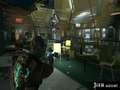 《死亡空间2》PS3截图-49